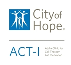 city of hope alpha stem cell clinic
